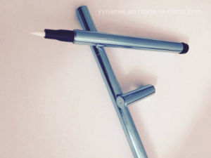 PP Liquid Eyeliner Pencil Packaging pictures & photos
