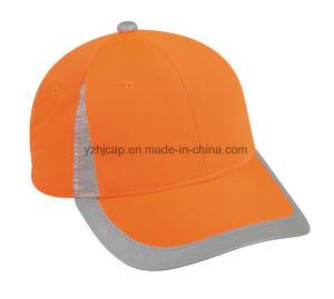 Cotton Baseball Cap Sports Cap