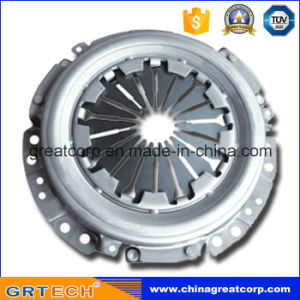 802073 Clutch Cover Assembly for Peugeot 405