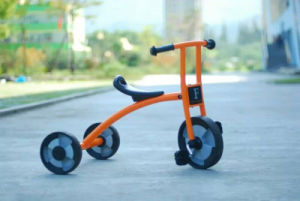 Kids Mini Riders Toys Outdoor Playground (YL15CJ66500) pictures & photos