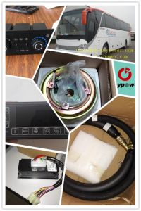 Air Condition Parts for Buses, AC Parts, A/C Parts for Bus pictures & photos