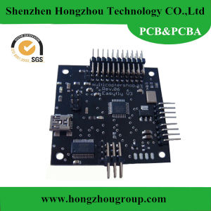 High Quality Custom Design PCB Board for PCB Assembly pictures & photos