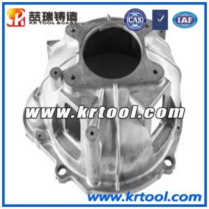 High Pressure Precision Casting For Auto Parts pictures & photos