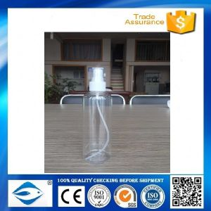 Plastic Spray Bottle & Spray Bottle pictures & photos