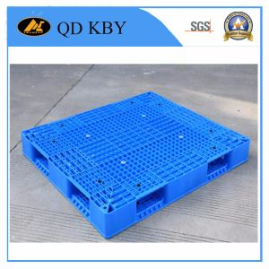 China Plastic Pallets For Sale Manufacturers Suppliers