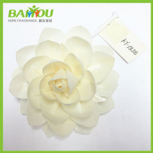 Sola Flower for Crafts pictures & photos