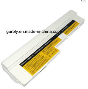 10.8V Brand New and Laptop Battery Nlv048 for Lenovo Idearpad S10-3