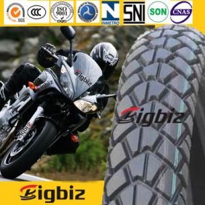 Big Factory Promotion New Design Motorcycle Tire pictures & photos
