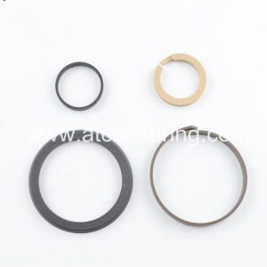 1643200304 W164 Air Suspension Compressor Pump Piston Rings for Mercedes Benz pictures & photos