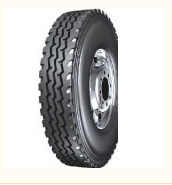 Truck Tire/Tyres 315/80r22.5 TBR Tyre, Factory Direct Supply