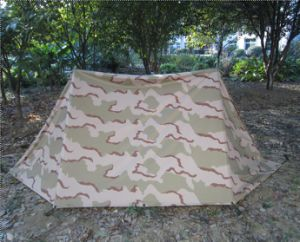 Outdoor Travelling Single Person Tent pictures & photos