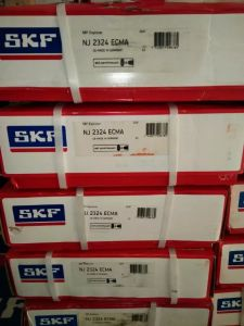 Nj2324 Cylinderical Roller Bearing SKF