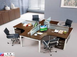 Merveilleux Sunteam Office Furniture Partition Office Desk