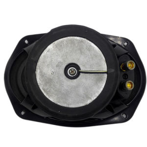 6X9 3-Way Car Speaker 350W (TSW-6932) pictures & photos