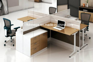 office partition for sale. Top Sale Open Area Office Partition Workstation (FOH-JT1B) For
