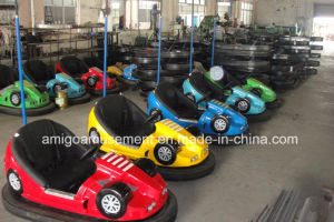 New Style Bumper Car of Electric or Battery pictures & photos