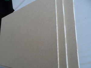 Good Flexble Low Price 3.0mm Hardboard From China pictures & photos