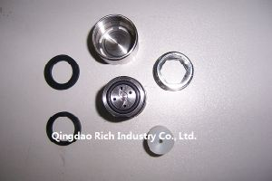Stainless Steel Machining Part 304/Machinery Part/ Machinery Part/CNC Machining pictures & photos
