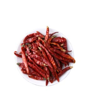 China Red Chilli, Red Chilli Manufacturers, Suppliers, Price | Made