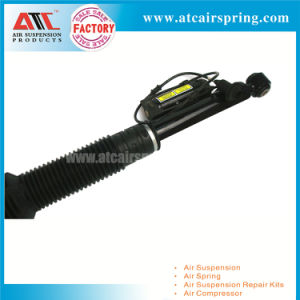 Atc Factory Hot Sell Rear Air Spring and Air Suspension Kits for Benz W220 Adaptive Damping System pictures & photos