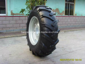 9.5-20 R1 Pattern Agricultural Tire for Tractor