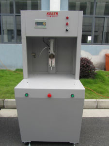Airleak Testing Machine