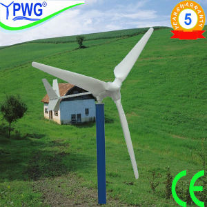 china wind mill power pumps wind powered water pumping system