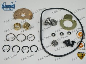 HE351 Repair Kit Turbo Parts 4043600 4036835 pictures & photos
