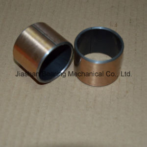 Machinery Bearing/Self-Lubricating