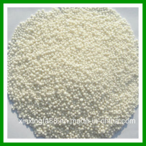 Supply Chemicals 30 - 10 Np Compound Fertilizer