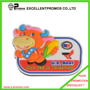 New Design PVC Magnet, Fridge Megnet (EP-M8121) pictures & photos