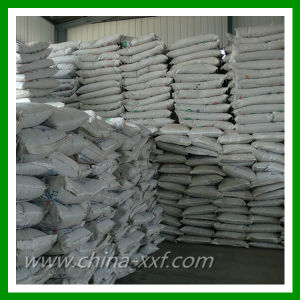 Tsp Fertilizer Wholesale Triple Super Phosphate