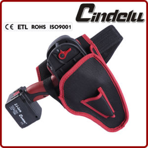 Hot Sale Rebar Tier Gun Holster pictures & photos