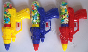 Water Gun Toy Candy (101014) pictures & photos