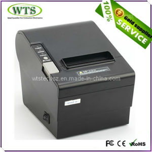 High-End Epson Shaped 80mm Thermal Receipt Printer with WiFi