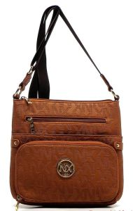 Leather Hand Bags Designer Bags Online Women Shoulder Bags pictures & photos
