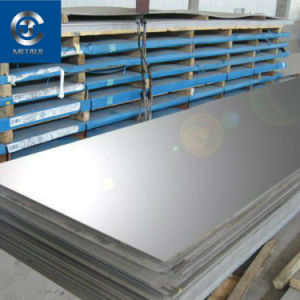 Wholesale Steel U