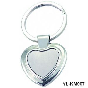 Promotion Gifts Keychain (YL-KM007)