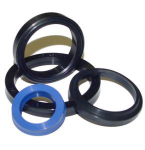 Hydraulic Oil Seals/Hydraulic Seals/Hydraulic Seal Kits/Hydraulic Cylinder  Oil Seal/Rubber Oil Seals/High Pressure Oil Seals Wholesale