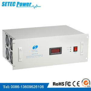 China 1500W DC-DC Power Supply Converter (SETDC48/12-60A