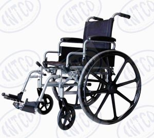 Strengthened Wheelchair (YK9051)
