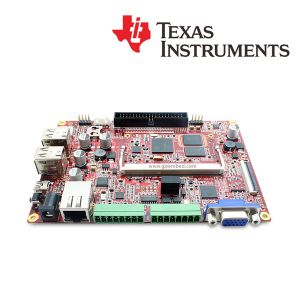 Sbc3352 X2-B1a Embedded Board Linux Android Single Board Computer Industrial
