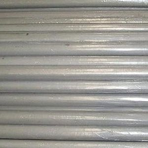 JIS G3463 SUS304 Stainless Steel Tubes pictures & photos