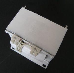 Leakage Magnetic Ballast (QYL-006) pictures & photos