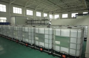 China Polymethylhydrosiloxane - China Methyl Dydrogen Silicone Fluid,  Methylhydro Silicone Oil