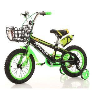 "Wholesale BMX Bikes, 16""Inch Kids Bike, 12"" Bike for Sale pictures & photos"