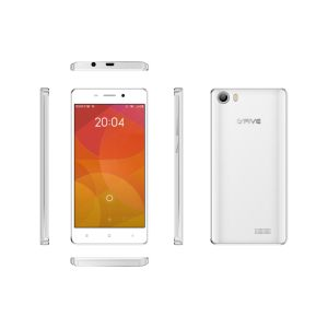 "Gfive Xhero 3 Smart Phone 5"" IPS Good Quality Mobile Phone Cell Phone"