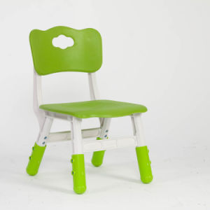 Prime Best Choice Products Green Kids Plastic Table And 4 Chairs Set Colorful Furniture Play Fun School Home Onthecornerstone Fun Painted Chair Ideas Images Onthecornerstoneorg
