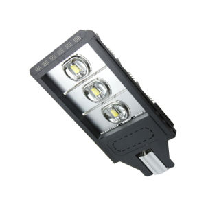 130lm/W High Lumens 180W LED Road Light Street Lamp pictures & photos