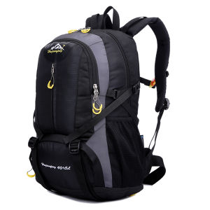 New 600d Printing Female Women Backpack pictures & photos